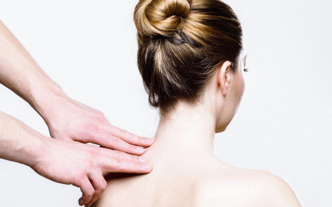 I benefici del massaggio connettivale